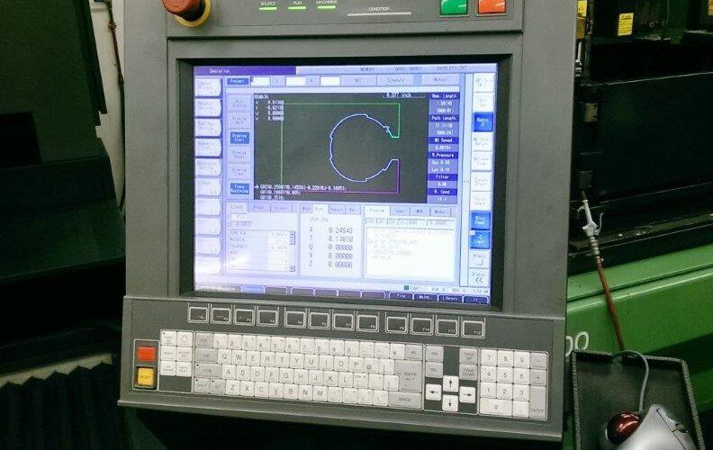 used-makino-duo64-wire-cutting-edm-machine-p60108096_7